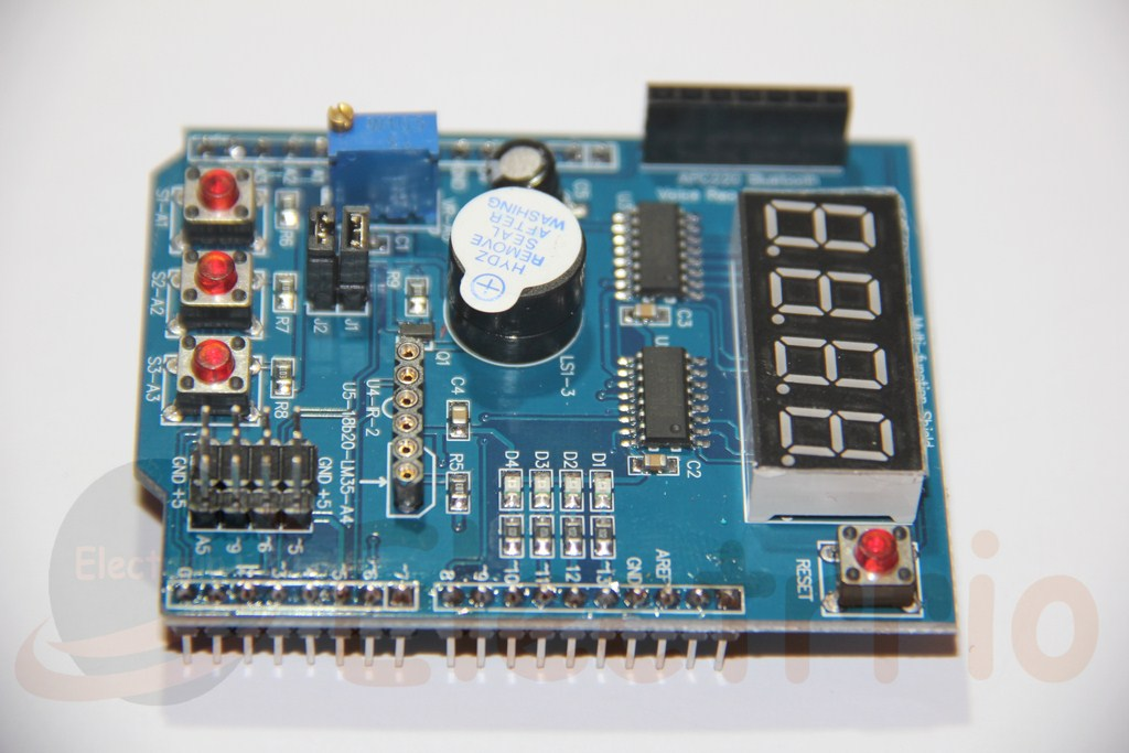 820uf 25 V 105 C baja ESR tamaño 25mmx10mm Panasonic EEUFC 1E821 x20 un.